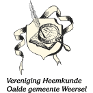 Vereniging Heemkunde oalde gemeente Weersel - Weerselo