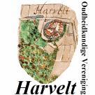 Oudheidkundige Vereniging Harvelt, Harreveld