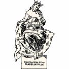 """Heemkundige Kring """"Pladella Villa"""" - Bladel, Casteren, Hapert, Hoogeloon en Netersel"""